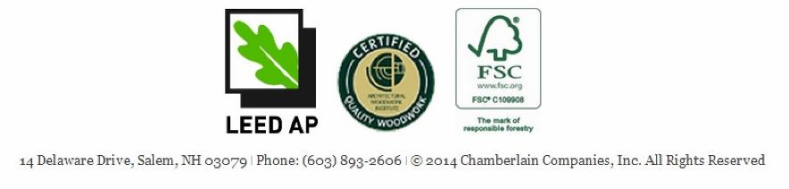 Footer for chamberlain companies (884x212)