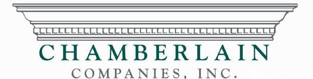 Chamberlain Companies Inc Woodworking Made Easy