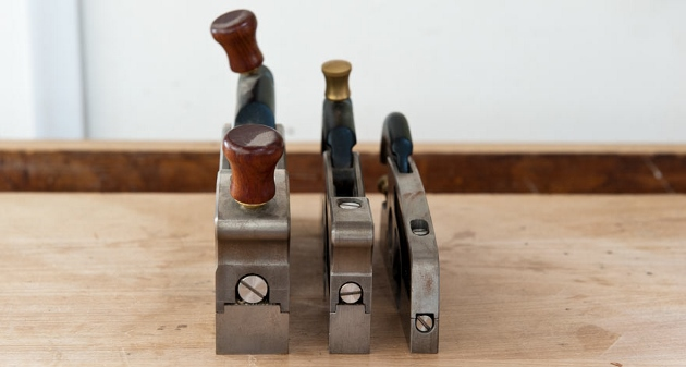 woodworking tool plane image (630x337)