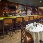 Bar New London Inn_14 (700x700)